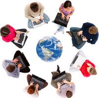 Herramientas de colaboración